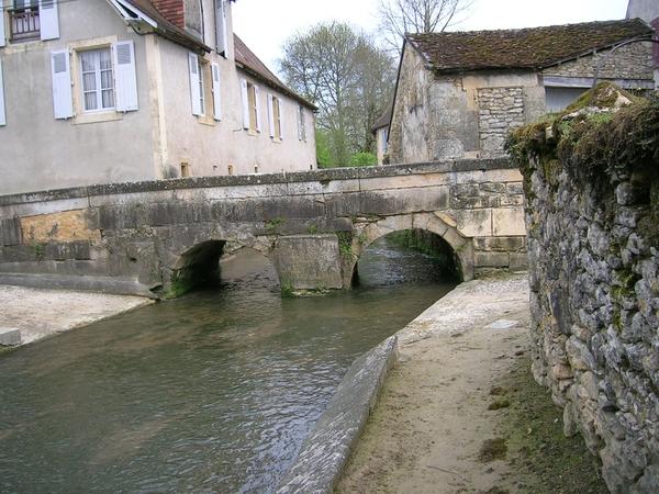 Crédits image : © Mairie d'Auriac-du-Périgord