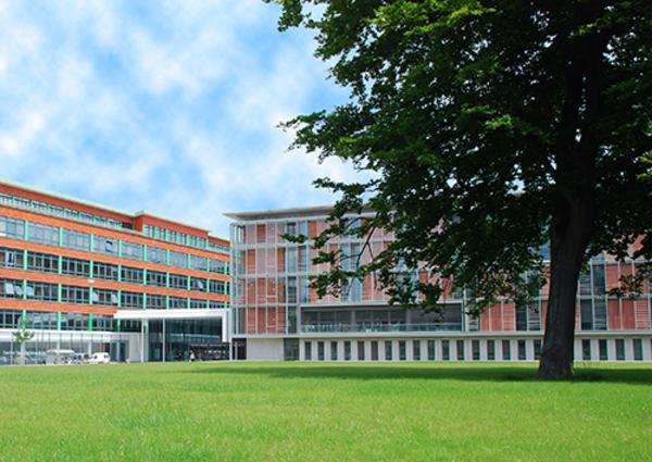 Crédits image : Centre Hospitalier d'Arras