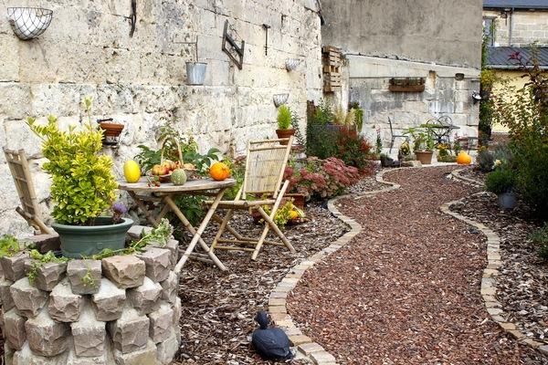Crédits image : Blérancourt Tourisme