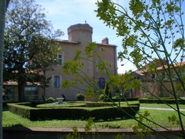 Journées du patrimoine 2018 - Visite libre et exposition