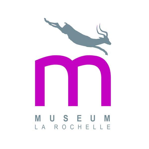 Nuit des musées 2019 -Muséum d'Histoire naturelle
