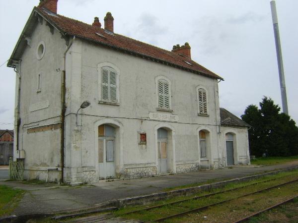 Crédits image : Site : Sully sur Loire, mode d'emploi