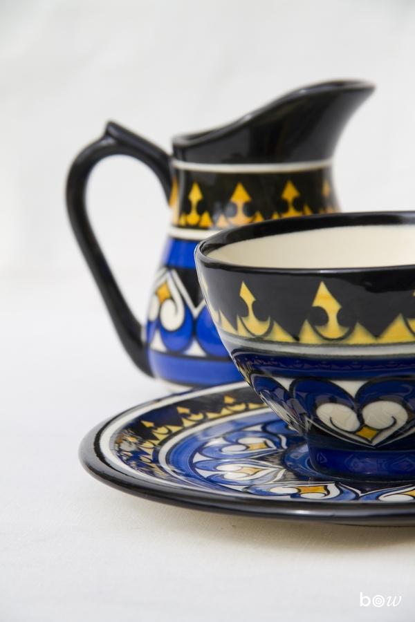Journées du patrimoine 2018 - Fouille d'un atelier potier