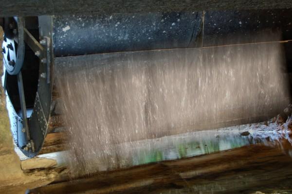 Journées du patrimoine 2020 - Visite guidée de l'Atelier de l'eau