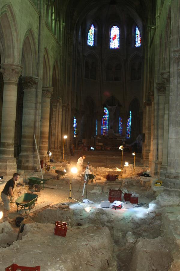Journées du patrimoine 2017 - Balade patrimoniale dans le centre historique