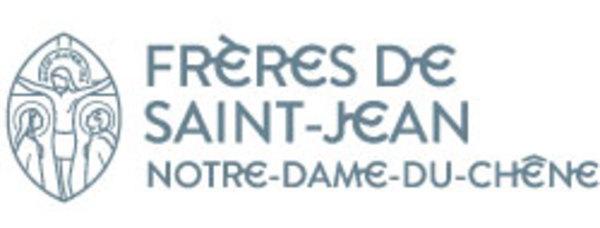 Notre-Dame-du-Chêne - Sanctuaire