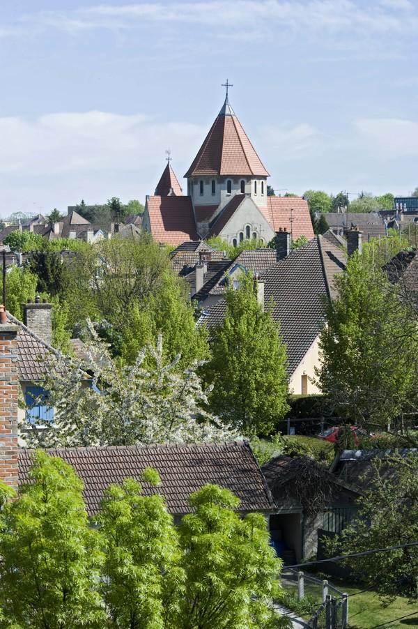 Crédits image : ville de Reims-Pascal Stritt