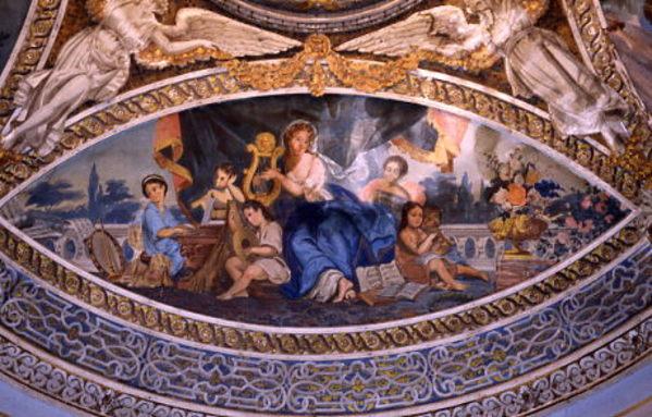 Journées du patrimoine 2019 - Zoom patrimoine