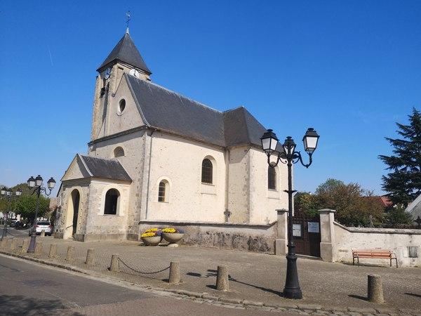 Crédits image : Mairie du Plessis-Pâté