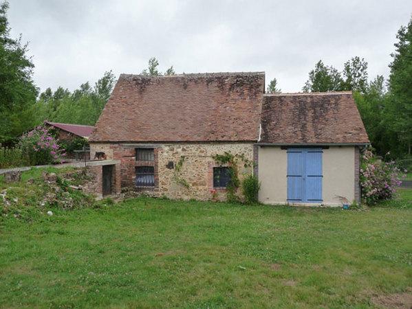 Crédits image : Fontaine-fourches.com