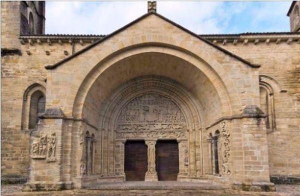 Crédits image : © Commune de Beaulieu-Sur-Dordogne