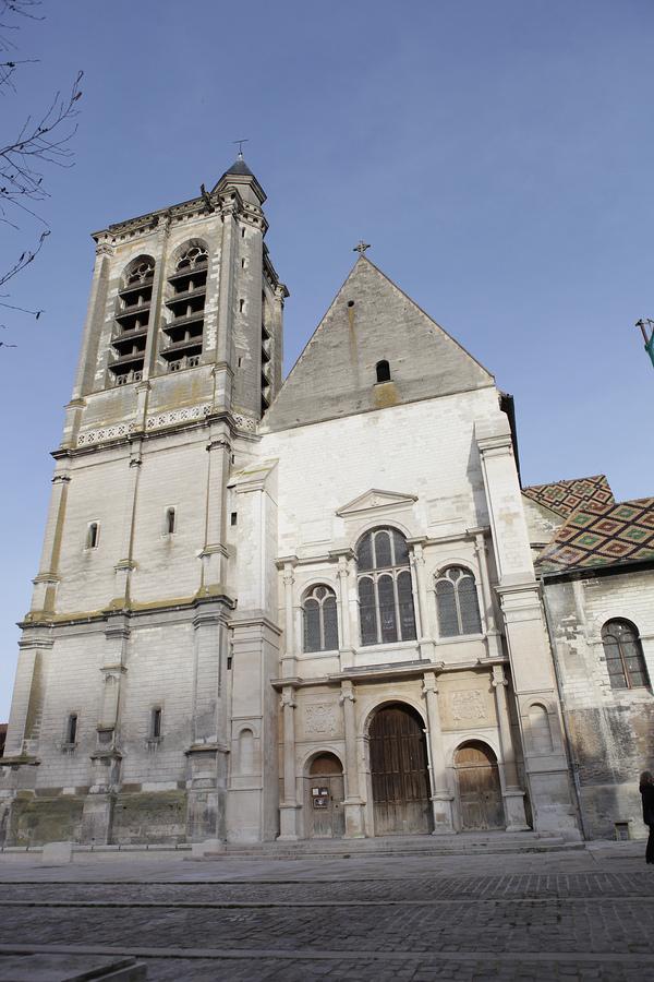 Crédits image : Crédit photo : Adrien Clergeot – Ville de Troyes