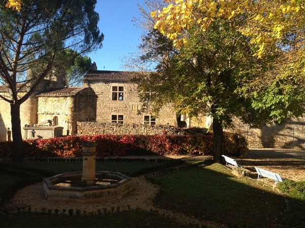 Journées du patrimoine 2018 - Visite guidée de la maison de Eugénie et Maurice de Guérin poètes du XIXe siècle