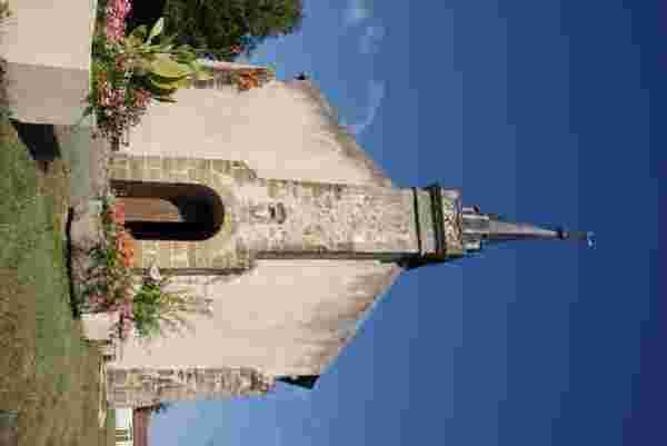 Crédits image : Mairie de La Garnache