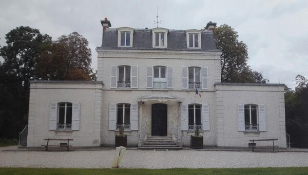 Crédits image : Mairie de Vigneux-sur-Seine