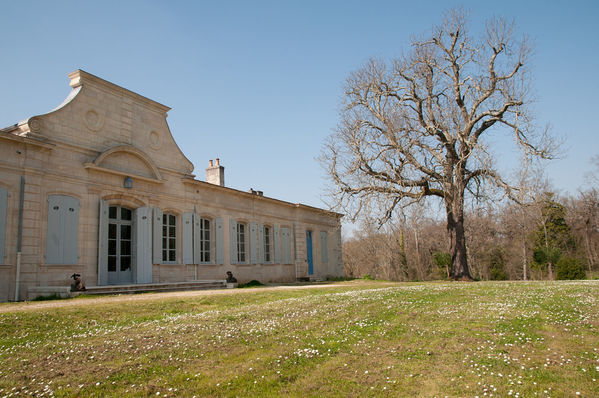 Crédits image : © Mairie de Floirac Audrey Photographe