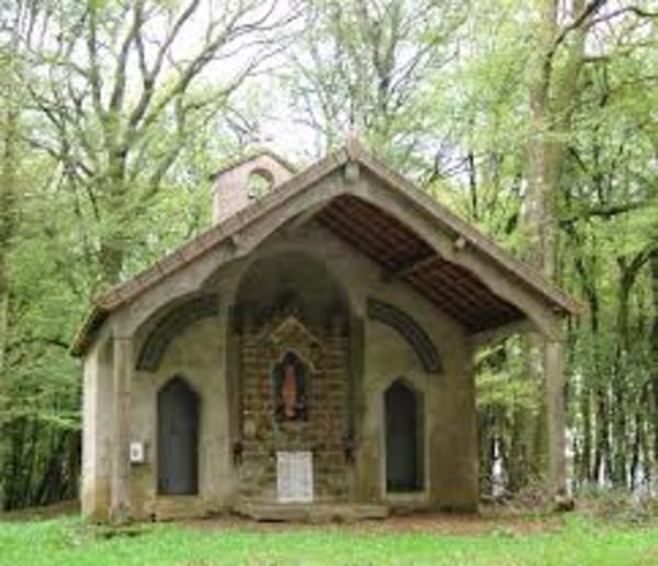 Crédits image : Communauté de Communes Amognes Coeur du Nivernais
