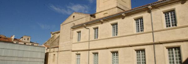 Journées du patrimoine 2017 - Simon Nicaise Museommorphic