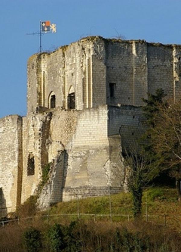 Journées du patrimoine 2017 - Découverte des musées et du donjon de Montrichard