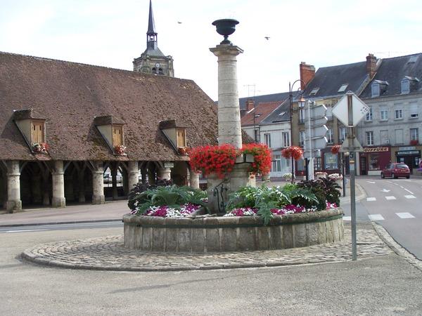 Crédits image : Mairie de Fere-en-Tardenois