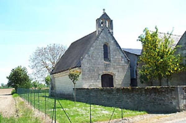 Journées du patrimoine 2020 - Visite du Manoir de la Marsaulaye