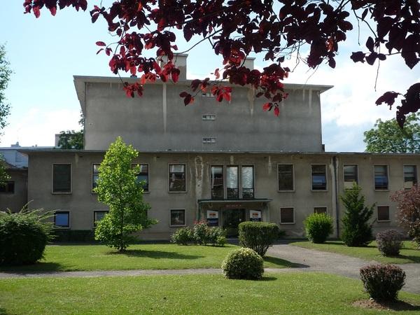 Crédits image : Archives départementales du Haut-Rhin