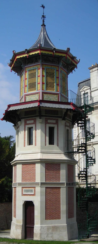 Crédits image : Musée de Sologne, Romorantin-Lanthenay