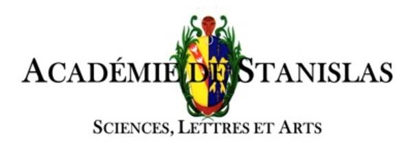 Crédits image : Académie de Stanislas