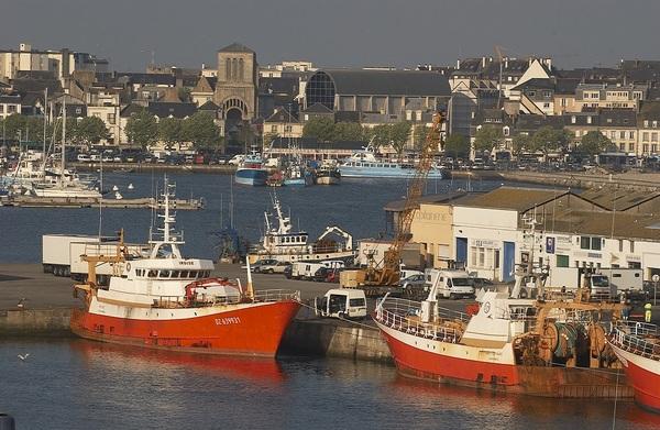 Crédits image : Crédit photo : Bernard Galéron