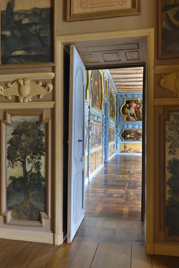 Journées du patrimoine 2017 - Visite libre du musée d'histoire