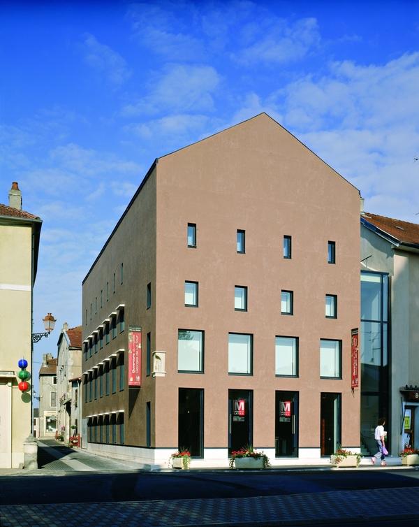 Crédits image : Conseil départemental de la Moselle