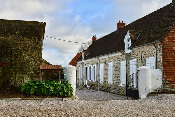 Crédits image : Département du Pas-de-Calais