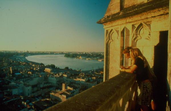 Crédits image : © Basilique Saint-Michel