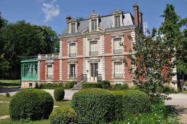 Nuit des musées 2018 -Muséum d'Auxerre
