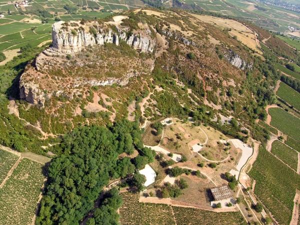 Journées du patrimoine 2017 - Profitez de visites guidées thématiques au musée de Préhistoire de Solutré !