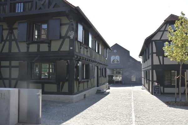 Crédits image : Crédit Photo-Ciné-Club d'Alsace