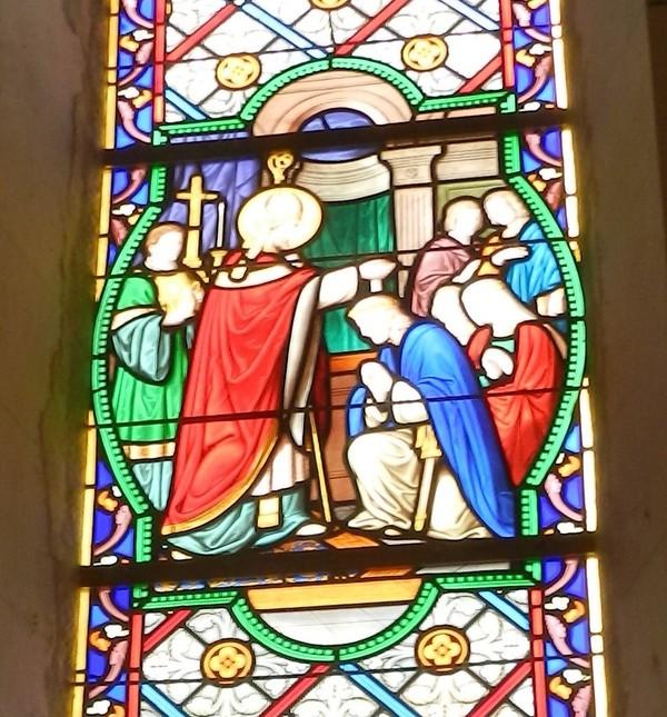 Crédits image : Bourgouin François