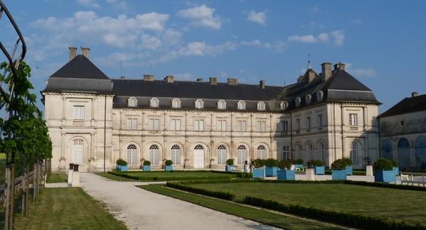 Nuit des musées 2018 -Musée départemental Albert et Félicie Demard