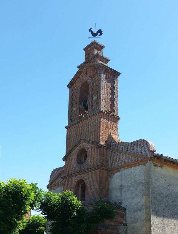 Crédits image : © Office de Tourisme du Pays Lafrançaisain