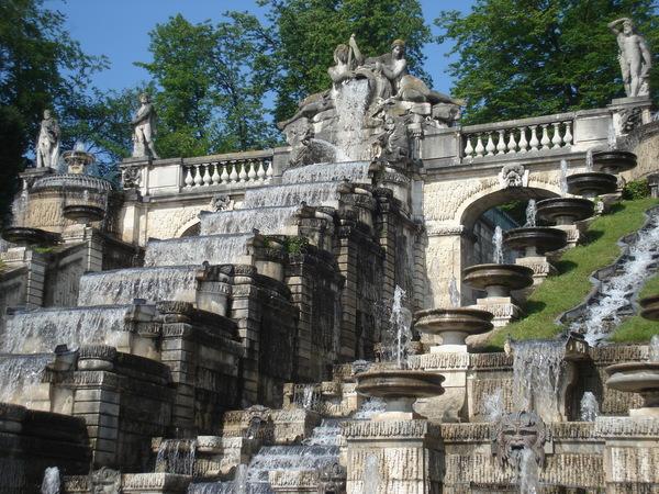 Journées du patrimoine 2017 - Accueil, information et parcours de visites libres
