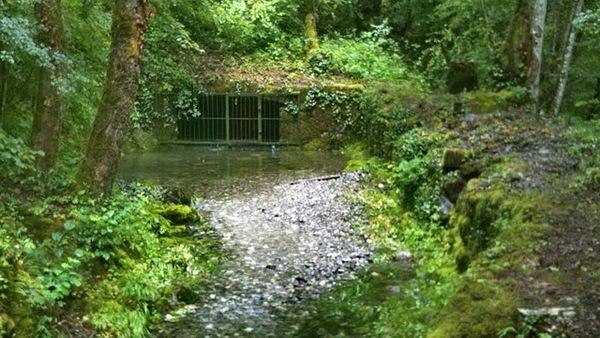 Journées du patrimoine 2017 - Faverges au fil de l'eau