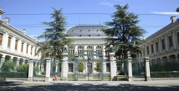 Crédits image : Université Lumière Lyon 2