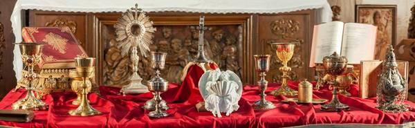 Journées du patrimoine 2017 - Découverte de l'église Saint-Étienne