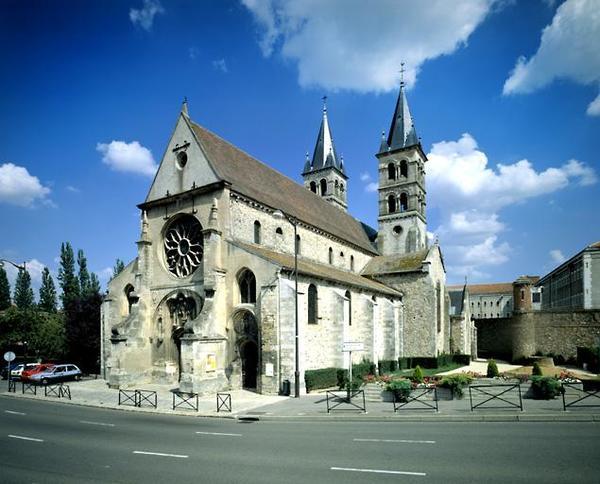 Journées du patrimoine 2017 - Église en Musique