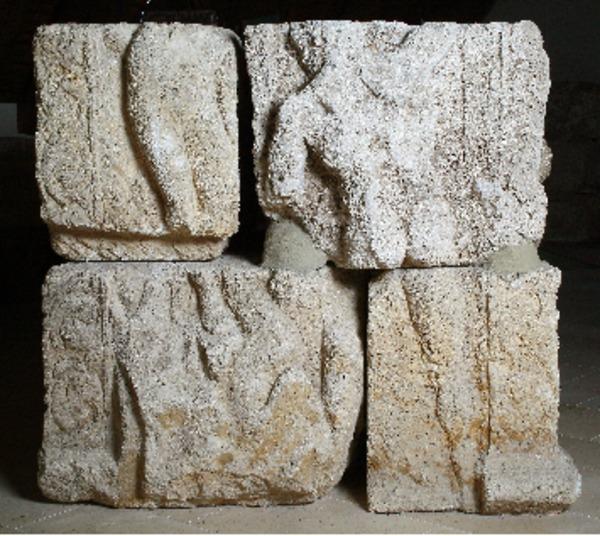 Nuit des musées 2018 -Musée archéologique Minerve