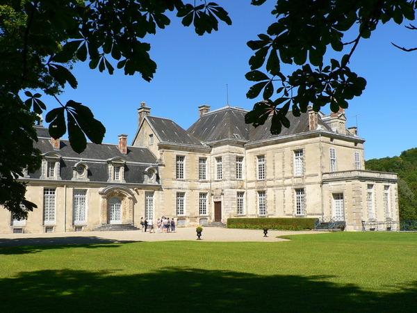 Crédits image : Ville de Saint-Dizier