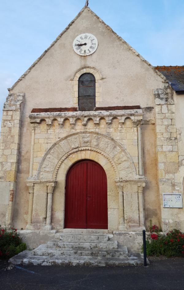Journées du patrimoine 2017 - Randonnée-conférence : Souvigny à travers les âges