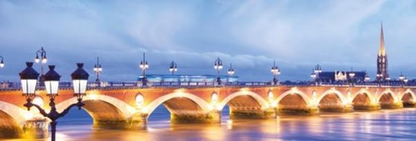 Crédits image : © Pont de Pierre