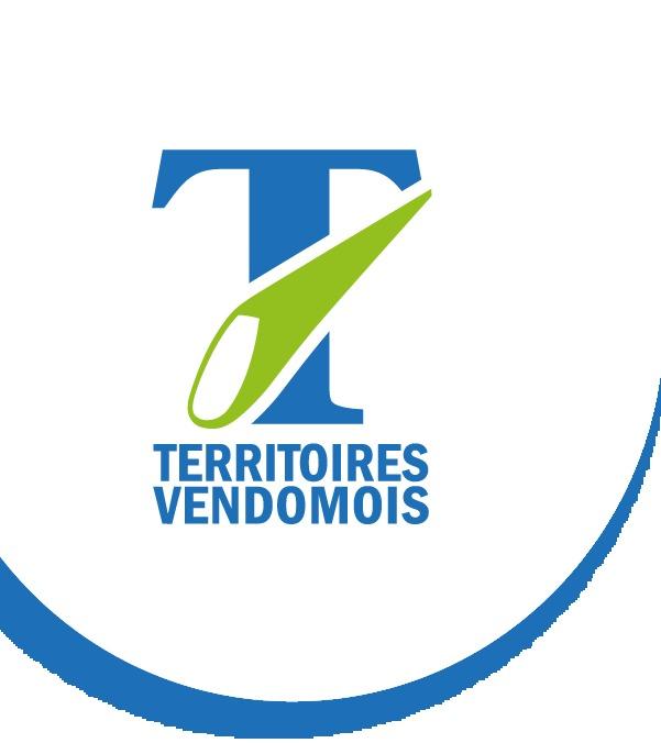 Médiathèque de Vendôme