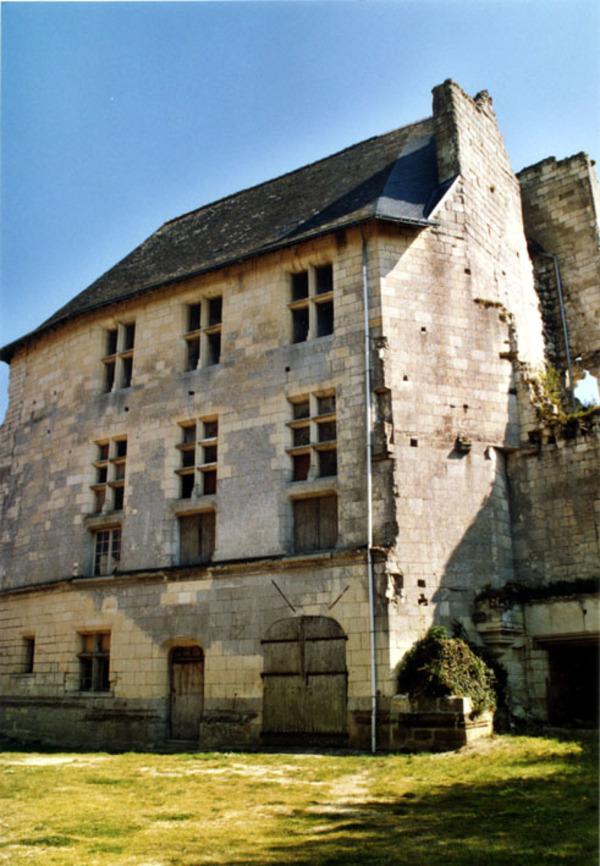 Crédits image : Crissay-sur-Manse